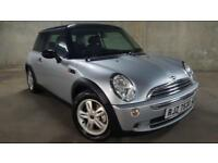 VERY CLEAN.2006 MINI ONE.LOW INSURANCE,GREAT CAR.