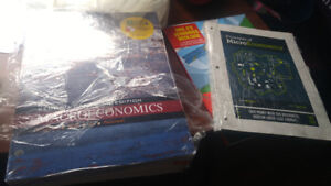 Econ 1p91 and econ 1p92