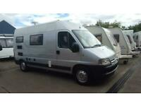 CITROEN RELAY 2.8 TD HDI ****SOLD****