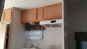 22 ft shadow cruiser in immaculate condition Belleville Belleville Area image 3