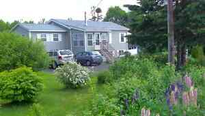 NS, Big Island Country Home With In Law Apartment
