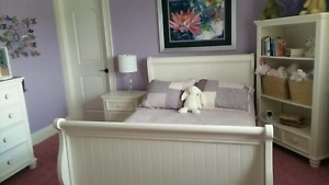 Legacy Kids*  Bedroom Furniture - Summer Breeze Collection