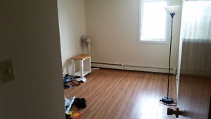 ROOMMATE WANTED! Clayton Park.