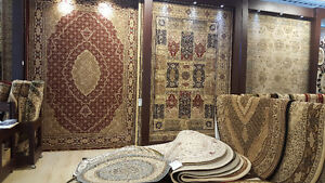 Area Rugs - Contemporary,Traditional Rugs - 2016 Fall Collection Oakville / Halton Region Toronto (GTA) image 4