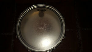 Steel Snare Drums For Sale