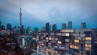 Own a 1 BD Condo at the Thompson Residences - Below Market Price