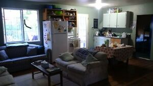 Cottage for Sale at 768 Ennis Ave. Whitebear Lake Resort Regina Regina Area image 9