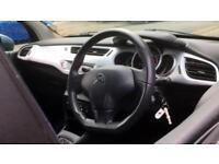 2010 Citroen C3 1.4 HDi VTR+ 5dr Manual Diesel Hatchback