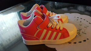 Brand new  shoes size 1