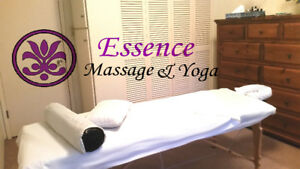 DEEP TISSUE THERAPEUTIC MASSAGE (non-sexual,non-sensual)