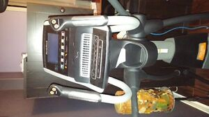 NordicTrack Eliptical for Sale Windsor Region Ontario image 1