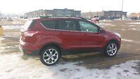 Great deal!!! 2013 Ford Escape SE SUV