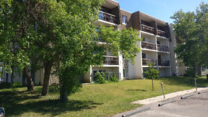 Spacious 2 bedroom unfurnished/furnished, All utilities included