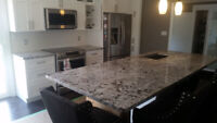 Kitchens, Bathroom and Renovation Specialists (Free Quotes)