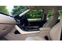 2014 Land Rover Range Rover Evoque 2.2 SD4 Prestige 5dr Automatic Diesel 4x4