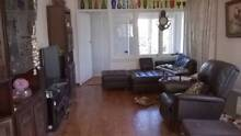 Room for rent in share accommodation. Liverpool Liverpool Area Preview