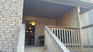 New Listing 392 Marla Crescent – 4 years old - 3Br 2Bth $238,900 Windsor Region Ontario image 13