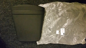 FS: rear seat for Triumph Daytona 675 # T2306505
