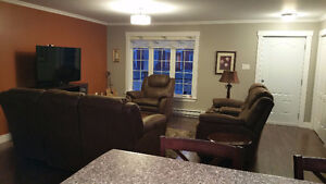 $5,000 Cash Back Upon Closing - Newer 2 Apartment Home in GF-W