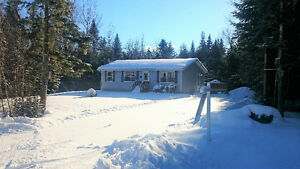 OPEN HOUSE SUNDAY JAN 15 FROM 2 TO 4