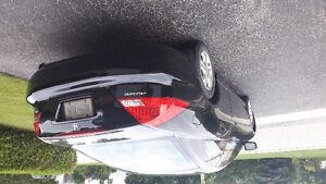 2007 Honda Accord Coupe (2 door)