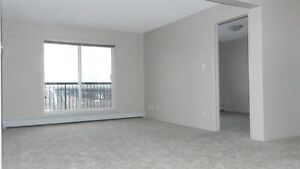 Cozy and Clean 2 bedroom condo for rent!!!