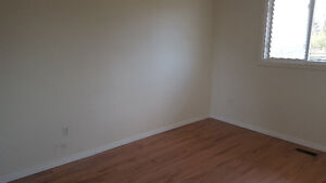 Rooms for rent - $500 – 12x9 room in west end townhouse Kingston Kingston Area image 2