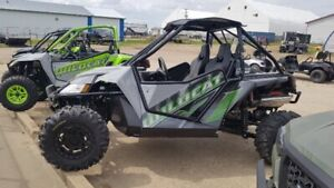 Arctic Cat Wildcat 1000 Buy A New Or Used Atv Or