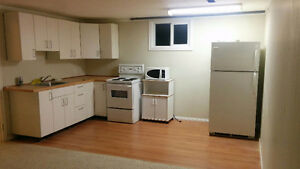 Holyrood BSMT Bachelor Suite All incl.