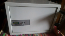Safes safe for Sale in Scotland | Other Miscellaneous Goods
