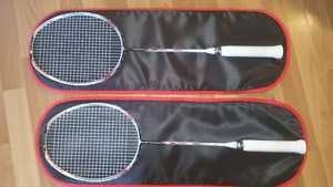 Premium Rackets for sale
