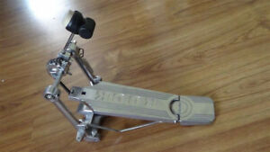 Gibraltar Rock drum pedal