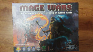 Board Games for sale