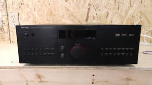 Rotel 5.1 Receiver