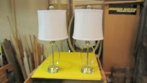 Lamps for Night Tables