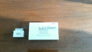 code reader iobd2 bluetooth