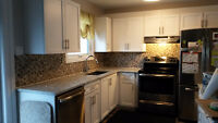Backsplash Installation. Good Rates