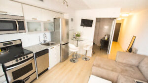 2 bedroom apartments for rent toronto queen west. gorgeous queen west 1 bedroom for rent immediately 2 apartments toronto o