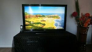 Tv a vendre tv for sale