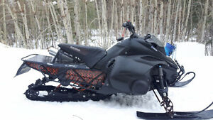 Great sled great deal