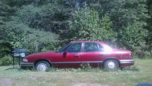 Buick for Cheap