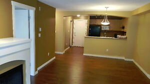 Great 2 Bedroom Apartment in Silver Springs Blvd in Coquitlam