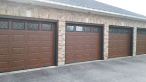 capping windows with aluminum cladding garage door aluminum capping windows window find or advertise skilled trade