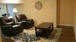 Private Rental Suite for Mature Students/Professionals Strathcona County Edmonton Area image 1