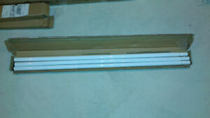 3 Sun Sail Shade Support Poles Cambridge Kitchener Area image 2