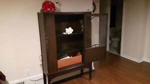 Antique hutch over 100yrs old