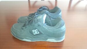 DG Shoes New never worn