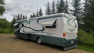 Countertop Ice Maker Edmonton : Beaver Buy or Sell RVs & Motorhomes in Alberta Kijiji Classifieds