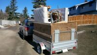 BEST PRICE Junk/Garbage Removal and Hauling