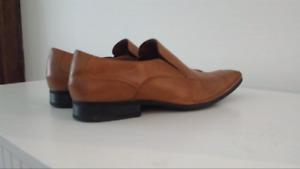 Men's Dress Shoes Size 8